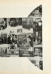 Page 13, 1941 Edition, Wabash High School - Sycamore Yearbook (Wabash, IN) online yearbook collection