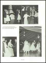 Page 13, 1958 Edition, Wabash High School - Sycamore Yearbook (Wabash, IN) online yearbook collection
