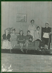 Page 2, 1959 Edition, Triton Central High School - Tigerama Yearbook (Fairland, IN) online yearbook collection