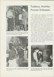 Page 16, 1970 Edition, North High School - North Star Senior Edition Yearbook (Evansville, IN) online yearbook collection