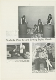 Page 6, 1970 Edition, North High School - North Star Senior Edition Yearbook (Evansville, IN) online yearbook collection