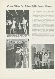 Page 8, 1970 Edition, North High School - North Star Senior Edition Yearbook (Evansville, IN) online yearbook collection