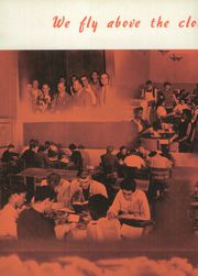 Page 8, 1953 Edition, Washington High School - Anvil Yearbook (East Chicago, IN) online yearbook collection