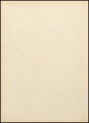 Page 3, 1954 Edition, Washington High School - Anvil Yearbook (East Chicago, IN) online yearbook collection