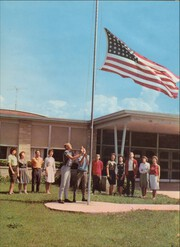 Page 6, 1964 Edition, Frankton High School - Eaglite Yearbook (Frankton, IN) online yearbook collection