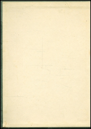 Page 2, 1945 Edition, Concord High School - Concordian Yearbook (Elkhart, IN) online yearbook collection
