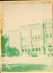 Page 2, 1955 Edition, Concord High School - Concordian Yearbook (Elkhart, IN) online yearbook collection