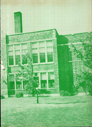Page 3, 1955 Edition, Concord High School - Concordian Yearbook (Elkhart, IN) online yearbook collection