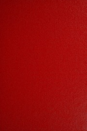 1933 Edition, West Lafayette High School - Scarlet and Gray Yearbook (West Lafayette, IN)