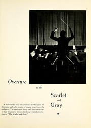 Page 11, 1933 Edition, West Lafayette High School - Scarlet and Gray Yearbook (West Lafayette, IN) online yearbook collection