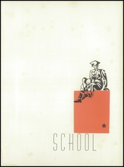 Page 11, 1937 Edition, West Lafayette High School - Scarlet and Gray Yearbook (West Lafayette, IN) online yearbook collection