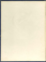 Page 2, 1940 Edition, West Lafayette High School - Scarlet and Gray Yearbook (West Lafayette, IN) online yearbook collection