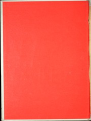 Page 2, 1954 Edition, West Lafayette High School - Scarlet and Gray Yearbook (West Lafayette, IN) online yearbook collection