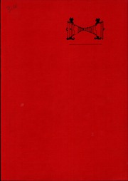 Page 3, 1954 Edition, West Lafayette High School - Scarlet and Gray Yearbook (West Lafayette, IN) online yearbook collection