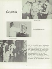 Page 15, 1955 Edition, West Lafayette High School - Scarlet and Gray Yearbook (West Lafayette, IN) online yearbook collection
