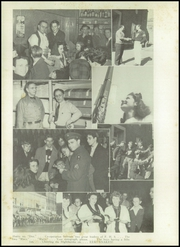 Page 16, 1943 Edition, Frankfort High School - Cauldron Yearbook (Frankfort, IN) online yearbook collection