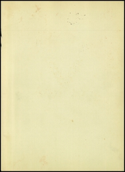 Page 3, 1943 Edition, Frankfort High School - Cauldron Yearbook (Frankfort, IN) online yearbook collection