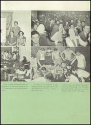 Page 9, 1943 Edition, Frankfort High School - Cauldron Yearbook (Frankfort, IN) online yearbook collection