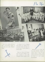 Page 10, 1944 Edition, Frankfort High School - Cauldron Yearbook (Frankfort, IN) online yearbook collection