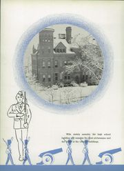 Page 6, 1944 Edition, Frankfort High School - Cauldron Yearbook (Frankfort, IN) online yearbook collection