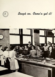 Page 17, 1948 Edition, Frankfort High School - Cauldron Yearbook (Frankfort, IN) online yearbook collection
