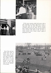 Page 17, 1952 Edition, Frankfort High School - Cauldron Yearbook (Frankfort, IN) online yearbook collection