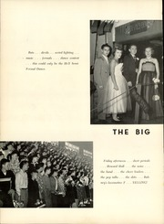Page 10, 1953 Edition, Frankfort High School - Cauldron Yearbook (Frankfort, IN) online yearbook collection