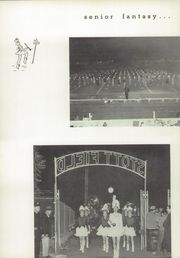 Page 12, 1954 Edition, Frankfort High School - Cauldron Yearbook (Frankfort, IN) online yearbook collection