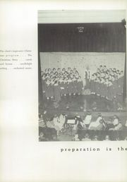 Page 16, 1954 Edition, Frankfort High School - Cauldron Yearbook (Frankfort, IN) online yearbook collection