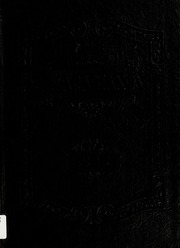 1930 Edition, Markleville High School - Arabian Yearbook (Markleville, IN)