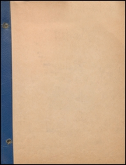 Page 3, 1947 Edition, New Palestine High School - Avalon Yearbook (New Palestine, IN) online yearbook collection