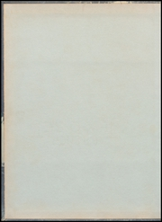 Page 2, 1953 Edition, New Palestine High School - Avalon Yearbook (New Palestine, IN) online yearbook collection