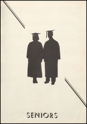 Page 17, 1959 Edition, New Palestine High School - Avalon Yearbook (New Palestine, IN) online yearbook collection