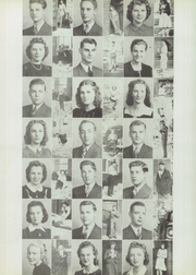 Page 14, 1942 Edition, Hoagland High School - Ships Log Yearbook (Hoagland, IN) online yearbook collection