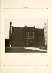 Page 11, 1924 Edition, Butler High School - Tropaeum Yearbook (Butler, IN) online yearbook collection