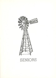 Page 13, 1944 Edition, Butler High School - Tropaeum Yearbook (Butler, IN) online yearbook collection