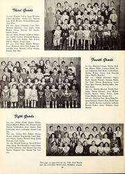 Page 62, 1953 Edition, Butler High School - Tropaeum Yearbook (Butler, IN) online yearbook collection