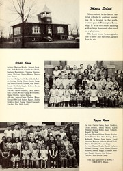 Page 64, 1953 Edition, Butler High School - Tropaeum Yearbook (Butler, IN) online yearbook collection