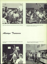 Page 11, 1961 Edition, Butler High School - Tropaeum Yearbook (Butler, IN) online yearbook collection