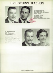 Page 14, 1963 Edition, Butler High School - Tropaeum Yearbook (Butler, IN) online yearbook collection