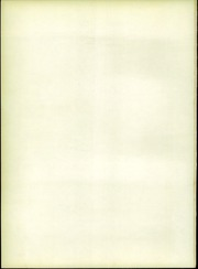 Page 4, 1963 Edition, Butler High School - Tropaeum Yearbook (Butler, IN) online yearbook collection