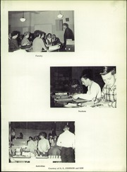 Page 7, 1963 Edition, Butler High School - Tropaeum Yearbook (Butler, IN) online yearbook collection