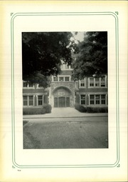 Page 14, 1927 Edition, La Porte High School - El Pe Yearbook (La Porte, IN) online yearbook collection