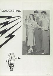 Page 7, 1949 Edition, La Porte High School - El Pe Yearbook (La Porte, IN) online yearbook collection