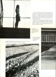 Page 6, 1969 Edition, La Porte High School - El Pe Yearbook (La Porte, IN) online yearbook collection