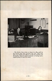 Page 14, 1948 Edition, Lapel High School - Bulldog Yearbook (Lapel, IN) online yearbook collection