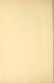Page 3, 1949 Edition, Lapel High School - Bulldog Yearbook (Lapel, IN) online yearbook collection