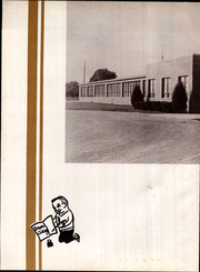 Page 6, 1960 Edition, Lapel High School - Bulldog Yearbook (Lapel, IN) online yearbook collection