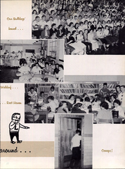 Page 9, 1960 Edition, Lapel High School - Bulldog Yearbook (Lapel, IN) online yearbook collection