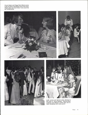 Page 15, 1976 Edition, Lapel High School - Bulldog Yearbook (Lapel, IN) online yearbook collection